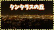 ハワイの夜景【タンタラスの丘】ツアーで行った体験レビュー