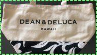 ハワイ限定【ディーンアンドデルーカ】整理券は何時に並ぶ?